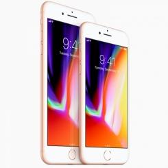 Apple iPhone 8 - фото 3