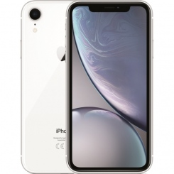 Apple iPhone XR - фото 8