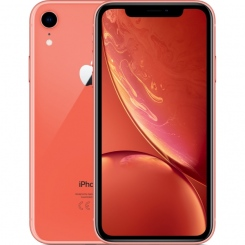 Apple iPhone XR - фото 7