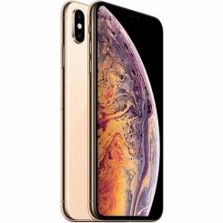 Apple iPhone XS Max - фото 4