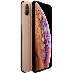 Apple iPhone XS - фото 5