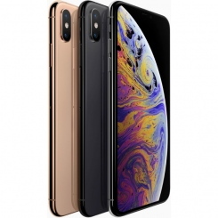 Apple iPhone XS - фото 4