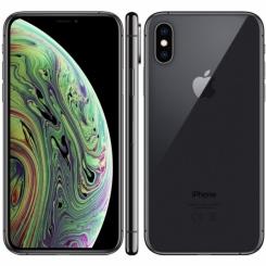 Apple iPhone XS - фото 2