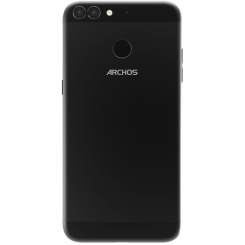Archos Sense 55DC - фото 3