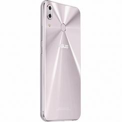 ASUS ZenFone 5Z - фото 2