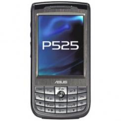 ASUS P525 - фото 7