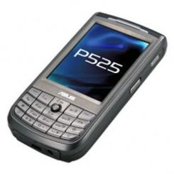 ASUS P525 - фото 4