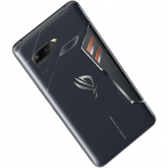 ASUS ROG Phone - фото 2