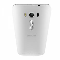ASUS ZenFone 2 Laser (ZE550KL) - фото 6