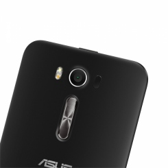 ASUS ZenFone 2 Laser (ZE550KL) - фото 8