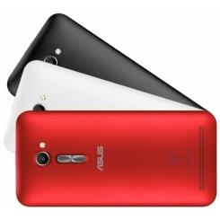 ASUS ZenFone 2 (ZE500CL) - фото 4