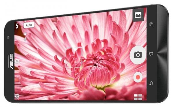 Huawei u8836d