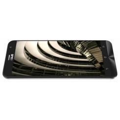 ASUS ZenFone 2 (ZE500CL) - фото 3