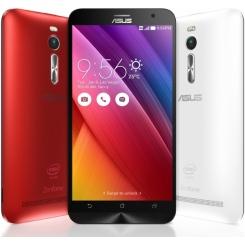ASUS ZenFone 2 (ZE550ML) - фото 7