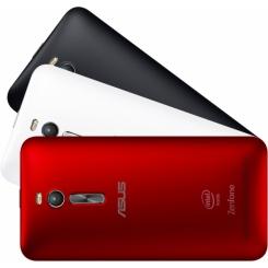 ASUS ZenFone 2 (ZE550ML) - фото 6