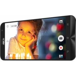 ASUS ZenFone 2 (ZE550ML) - фото 4