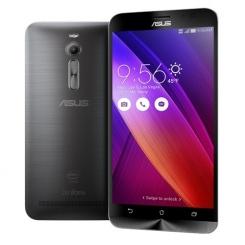 ASUS ZenFone 2 (ZE551ML) - фото 5