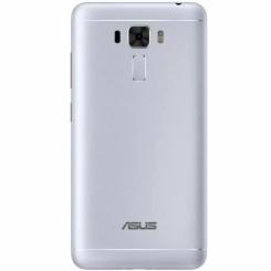 ASUS ZenFone 3 Laser - фото 5
