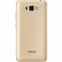 ASUS ZenFone 3 Laser - фото 3