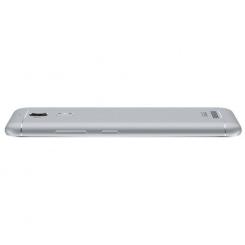 ASUS ZenFone 3 Max (ZC520TL) - фото 11