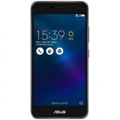 ASUS ZenFone 3 Max (ZC520TL) - фото 1