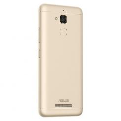ASUS ZenFone 3 Max (ZC520TL) - фото 3