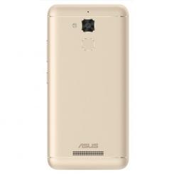 ASUS ZenFone 3 Max (ZC520TL) - фото 7
