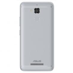 ASUS ZenFone 3 Max (ZC520TL) - фото 9