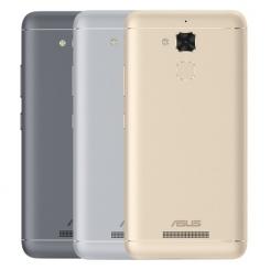 ASUS ZenFone 3 Max (ZC520TL) - фото 2
