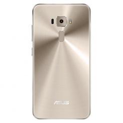 ASUS ZenFone 3 (ZE552KL) - фото 10