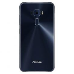 ASUS ZenFone 3 (ZE552KL) - фото 3