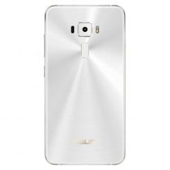 ASUS ZenFone 3 (ZE552KL) - фото 5