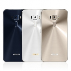 ASUS ZenFone 3 (ZE552KL) - фото 11