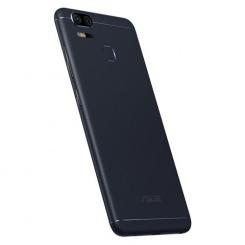 ASUS ZenFone 3 Zoom (ZE553KL) - фото 12
