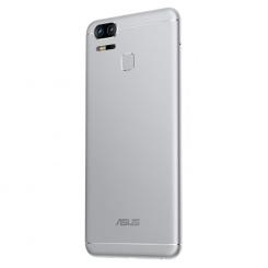 ASUS ZenFone 3 Zoom (ZE553KL) - фото 9