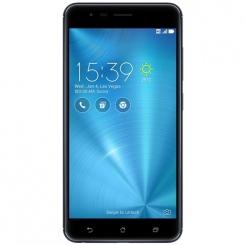 ASUS ZenFone 3 Zoom (ZE553KL) - фото 1