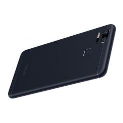 ASUS ZenFone 3 Zoom (ZE553KL) - фото 6