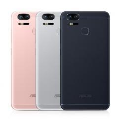 ASUS ZenFone 3 Zoom (ZE553KL) - фото 8