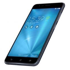 ASUS ZenFone 3 Zoom (ZE553KL) - фото 7