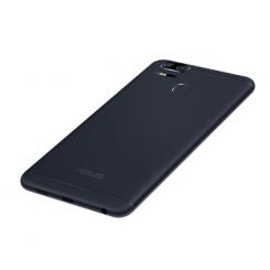 ASUS ZenFone 3 Zoom (ZE553KL) - фото 11