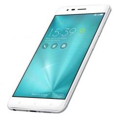 ASUS ZenFone 3 Zoom (ZE553KL) - фото 10