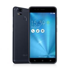 ASUS ZenFone 3 Zoom (ZE553KL) - фото 2