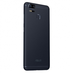 ASUS ZenFone 3 Zoom (ZE553KL) - фото 4