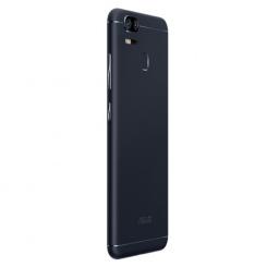 ASUS ZenFone 3 Zoom (ZE553KL) - фото 5