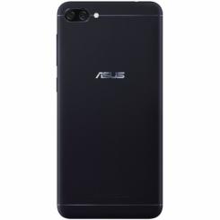 ASUS ZenFone 4 Max (ZC520KL) - фото 4