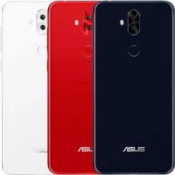 ASUS ZenFone 5 Lite - фото 5