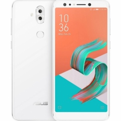 ASUS ZenFone 5 Lite - фото 3