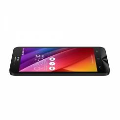 ASUS ZenFone Go (ZC500TG) - фото 2