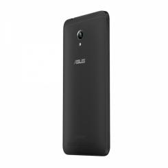 ASUS ZenFone Go (ZC500TG) - фото 5