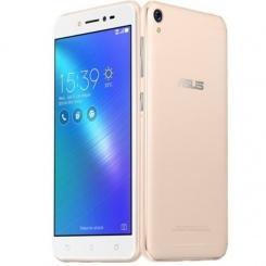 ASUS ZenFone 5 Live (ZB501KL) - фото 5